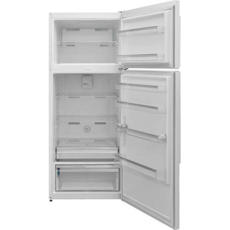 Réfrigérateur NEX483 NOFROST