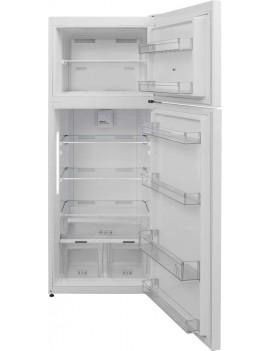 Réfrigérateur NEX473 NOFROST