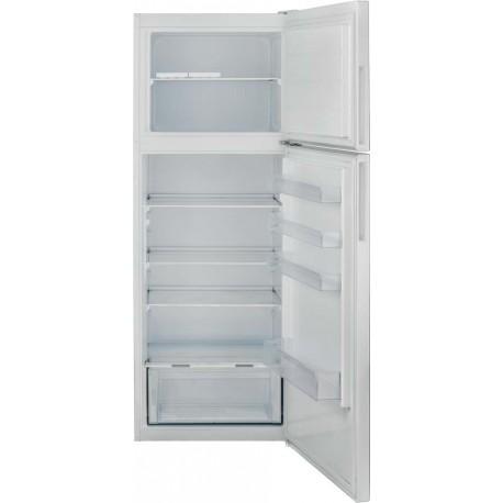 Réfrigérateur NEX453