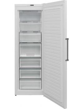 Nex 371 No Frost (307 Litres)