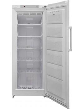 Nex 321 No Frost (225 Litres)