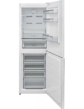 Nex 353 No Frost (339 Litres)