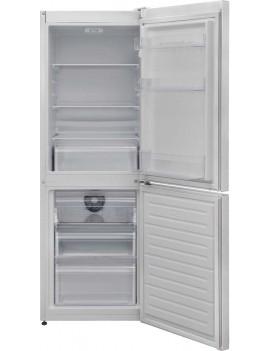 Nex 253 No Frost (232 Litres)
