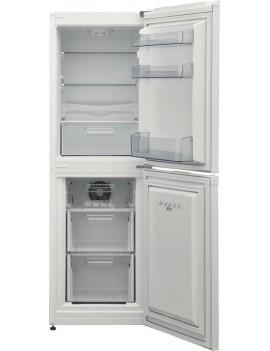 Nex 171 No Frost (159 Litres)