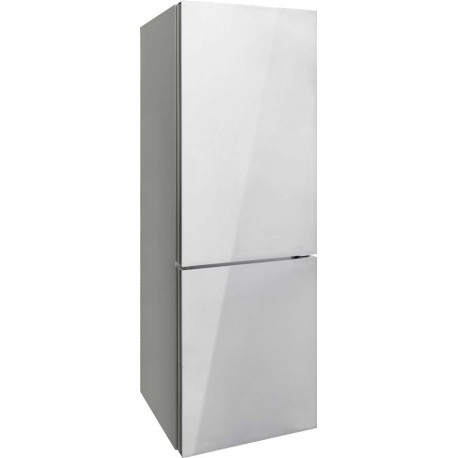 Nex 374 GLASS DOOR (348 Litres)