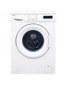 machine à laver NEXUS 6Kg