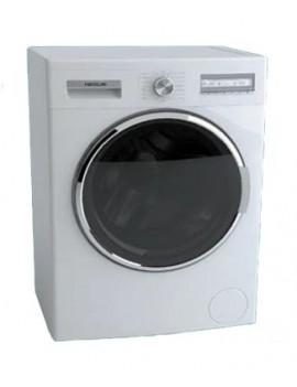 machine à laver NEXUS 8Kg