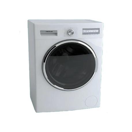 machine à laver 8Kg
