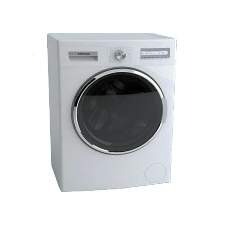 machine à laver 9Kg