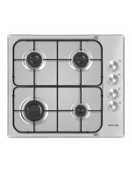 Plaque de cuisson silver NEXUS