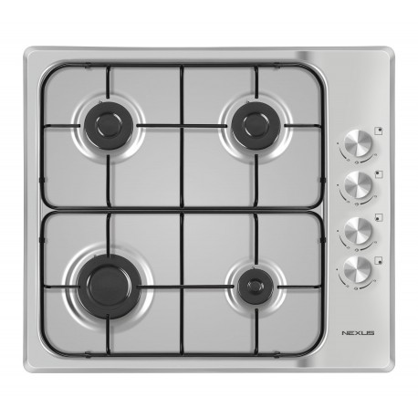 NEXUS Plaque de cuisson