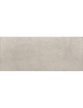 GRAFITO GRIS CLAIR REF: FDM65013
