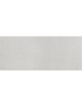 LINEAL GRIS CLAIR REF: FDB65214