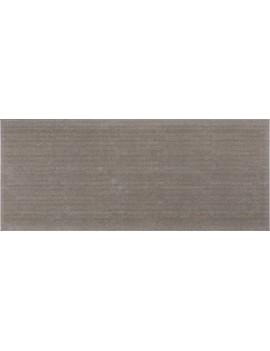 LINEAL BRUN FONCE REF: FDB65213