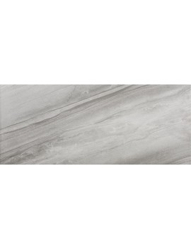 LANDART GRIS CLAIR REF: FDB65244