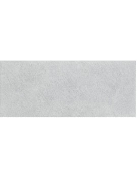 PERSAN GRIS CLAIR REF: FDM65036