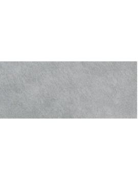 PERSAN GRIS FONCÉ REF: FDM65035