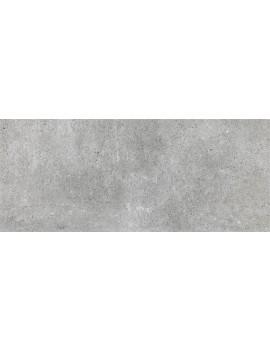PIASENTINA GRIS CLAIR REF: FDM65030