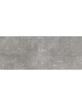 PIASENTINA GRIS FONCE REF: FDM65029