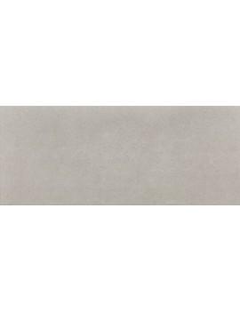 VALENCE GRIS FONCE REF: FDB65255