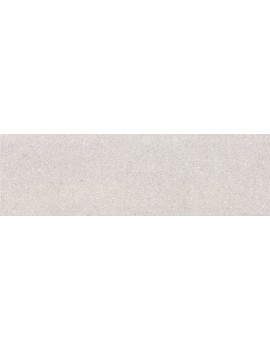 BORA GRIS CLAIR REF: FDM25122