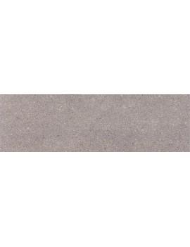 BORA GRIS FONCE REF: FDM25121