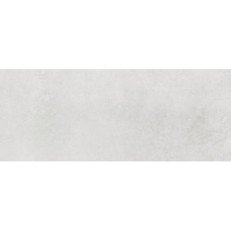 CONCRETE BLANC REF: FDM25169