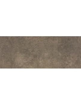 CONCRETE GRIS FONCÉ REF: FDM25171