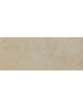 CONCRETE BEIGE CLAIR REF: FDM25176