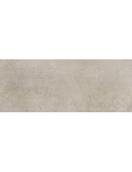 CONCRETE GRIS CLAIR REF: FDM25172