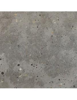 GRANIT GRIS FONCÉ REF: GDG50709