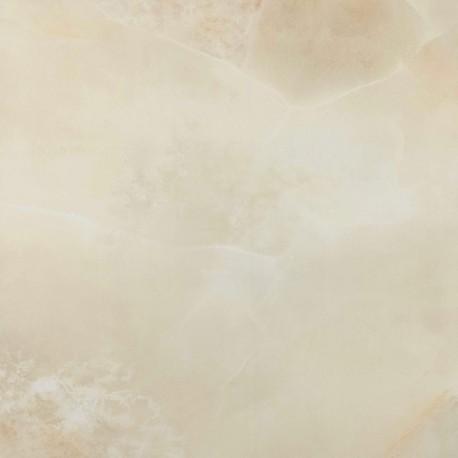 BEIGE CLAIR REF: GRBR50102