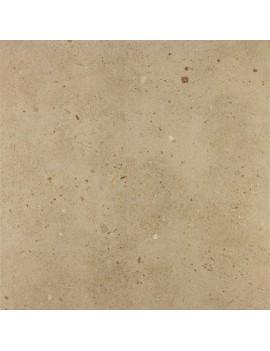 VERSAIL BEIGE GRANIT REF: GDG50711