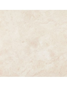 CESAR BEIGE CLAIRE REF: GDB44016