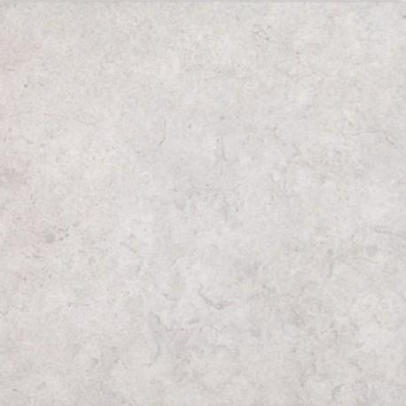 MADRAS GRIS CLAIR REF: GDM44150