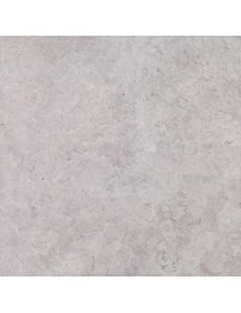 MADRAS GRIS FONCÉ REF: GDM44149