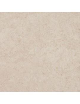 MADRAS GRIS REF: GDM44001