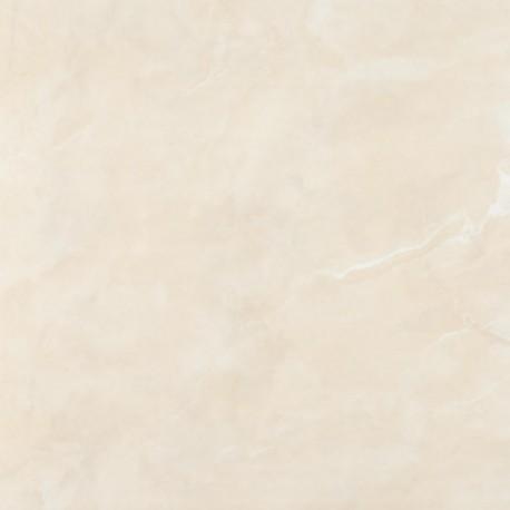 ONYS BEIGE RECTIFIÉ REF: GEMR4152