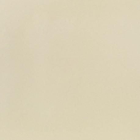 BASE IVOIRE MAT REF: GEP411