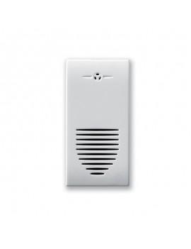 Sonnerie 230v-50/60Hz