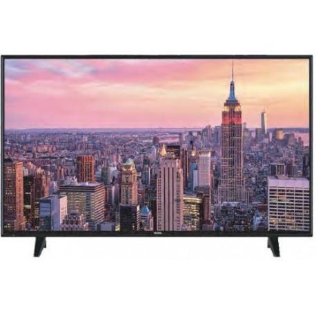 Téléviseur 4K FULL HD SMART