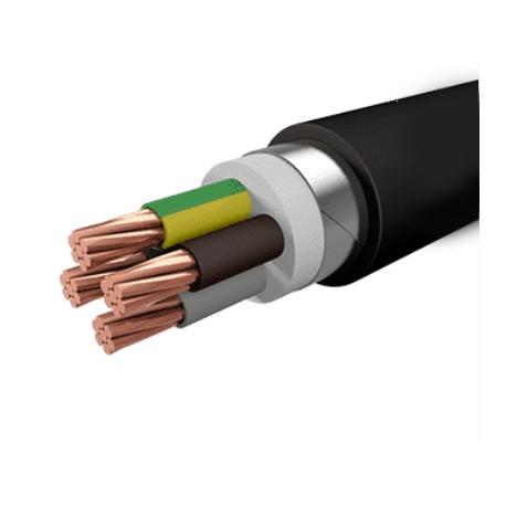 Câble U1000 RVFV