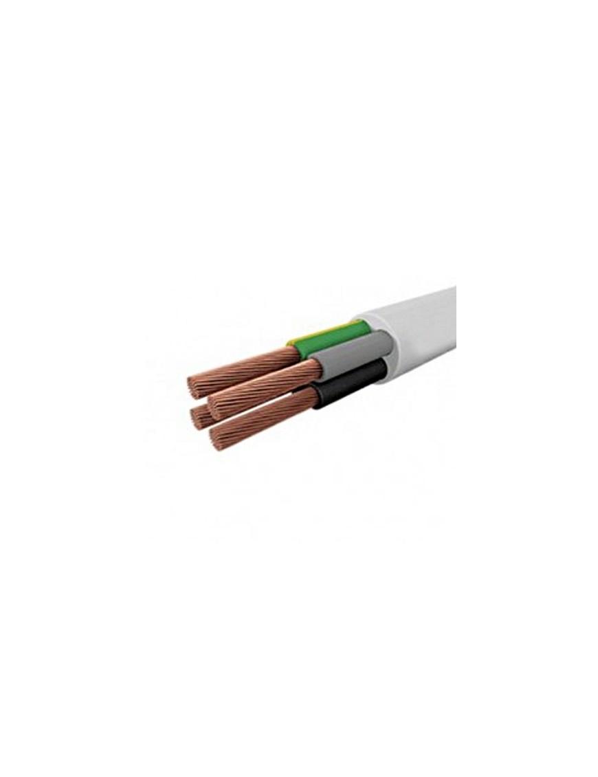 cable electrique  HO5 VV5