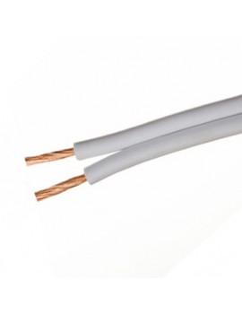 cable electrique S V M