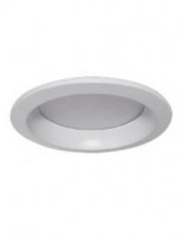 Optics LED Basics rond...