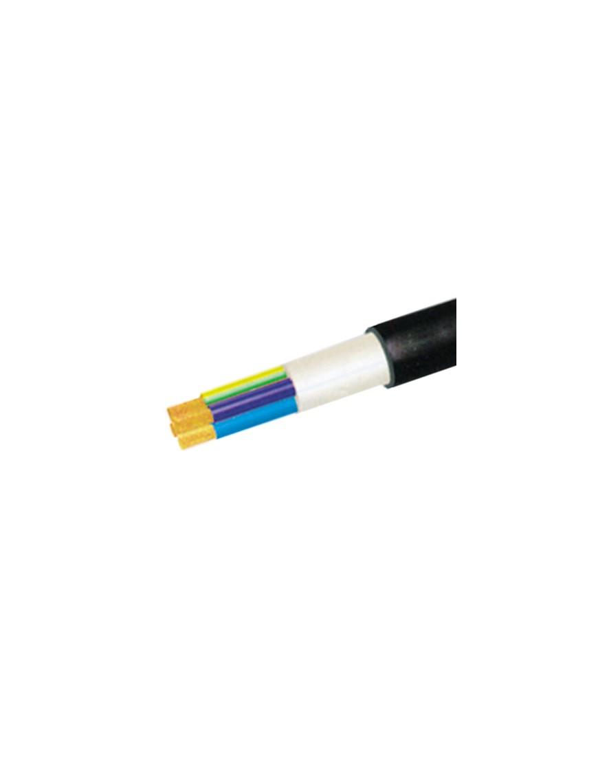 cable electrique  U 1000 SVOV