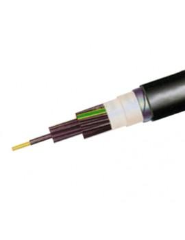 cable electrique U 1000 RVFV TELECOMMANDE