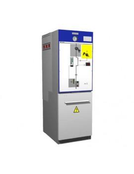 cgm.3 36 kV (IEC) / 630 A /...