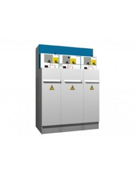cgmcosmos 24 kV (IEC) / 630...