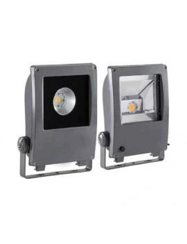 Projecteur LED (S)